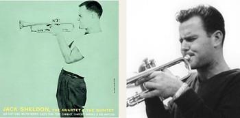 Jack_sheldon_quartet_quintet