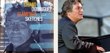 Flamenco_sketches