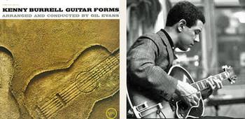 Guiter_forms