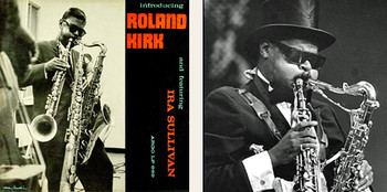 Introducing_roland_kirk