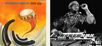 The_futuristic_sounds_of_sunra