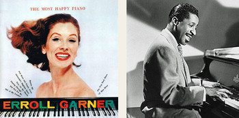 The_most_happy_piano