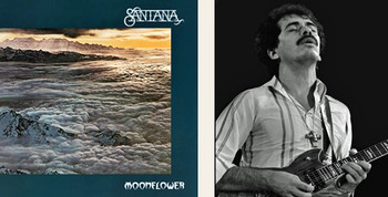 Santana_moonflower