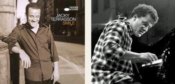Jacky_terrasson_smile