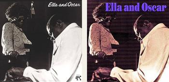 Ella_and_oscar