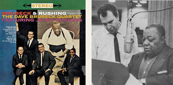 Brubeck_and_rushing