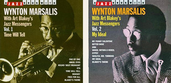 Wynton_with_art_blakey_12
