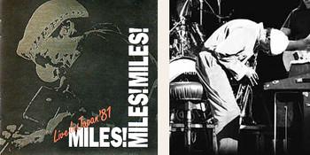 Miles_miles_miles
