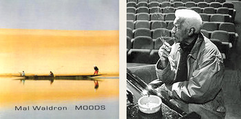 Mal_waldron_moods
