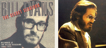 Bill_evans_secret_sessions