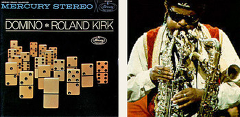 Roland_kirk_domino