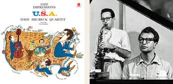 Jazz_impressions_of_usa