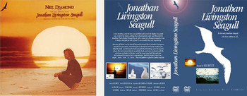 Jonathan_livingston_seagull