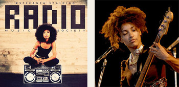 Radio_music_society