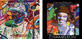 Harvey_mason_chamelepn