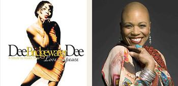 Deedee_love_and_peace