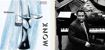 Thelonious_monk_trio