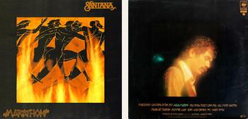 Santana_marathon
