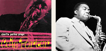 Charlie_parker_plays_cole_porter