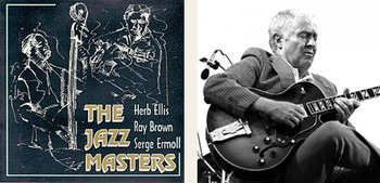 The_jazz_masters