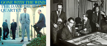 Brubeck_gone_with_the_wind