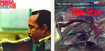 Harold_land_the_fox