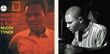 Mccoy_tyner_nights_of_ballads_blues