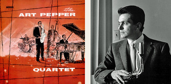 The_art_pepper_quartet