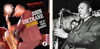 John_coltrane_offering