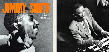 Jimmy_smith_at_the_organ