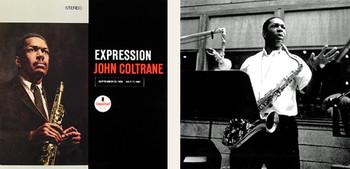 John_coltrane_expression