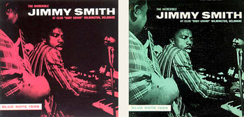 Jimmy_smith_baby_grand