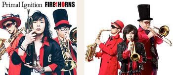 Firehorns_primal_ignition