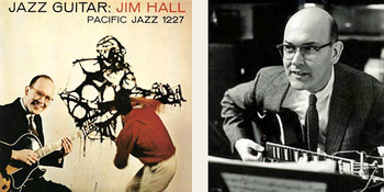 Jim_hall_jazz_guiter