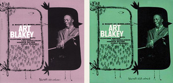 Art_blakey_live_at_birdland_2