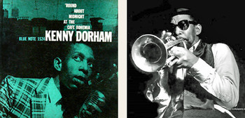 Kenny_dorham_cafe_bohemia
