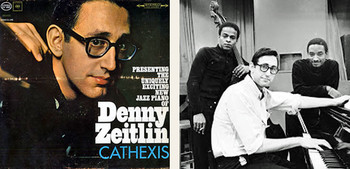 Denny_zeitlin_cathexis