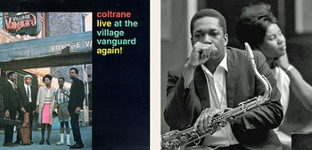 Coltrane_vanguard_again