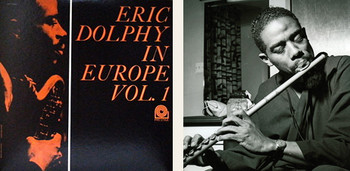 Eric_dolphy_in_europe_vol1