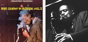 Eric_dolphy_in_europe_vol2