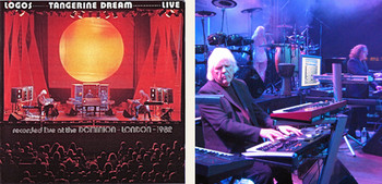 Tangerine_dream_logos