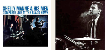 Shelly_manne_black_hawk