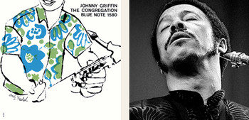 Johnny_griffin_the_congregation