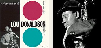 Lou_donaldson_swing_and_soul