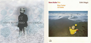 Steve_kuhn_lifes_magic