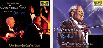 Oscar_peterson_bluenote