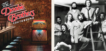 Doobie_brothers_southbound