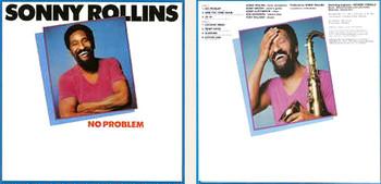 Sonny_rollins_no_problem_2