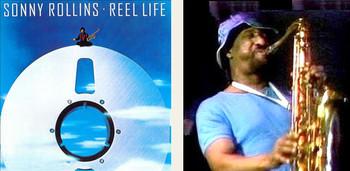 Sonny_rollins_reel_life