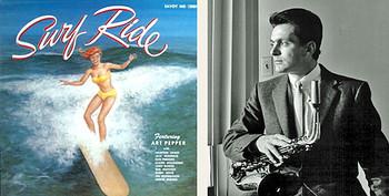 Surf_ride
